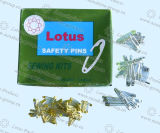 Good Quality Safety Pin