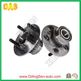 High Quality Car Wheel Hub Assembly for Dodge 512154