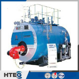 Good Wholesale Products China Chain Grate Boiler