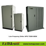 Low Frequency Online UPS (TC10K-120K)
