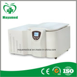 My-B053 High Speed Refrigerated Benchtop Laboratory Centrifuge