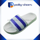 Wholesale Fashion Slippers China PVC Air Blow Slipper