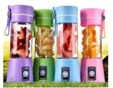 Multi-Functional Portable Travel Juicer, Electric Cup, Mini Charge Juicer