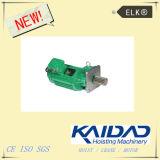 High Quality 0.4kw Crane Motor with Buffer