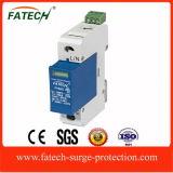 60ka Low-Voltage Lightning Protector