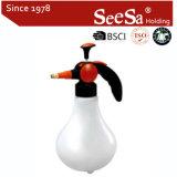 1.2lgarden Household Hand Pressure/Air Compression Sprayer (SX-577C-12)