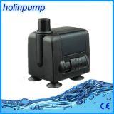 Solar DC Pump/12V DC High Pressure Water Pump (HL-600DC)