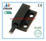 Magnetic Proximity Sensor AC No DC/AC 5-220V