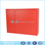 Hydrant Box Fire Cabinet for Fire Hose
