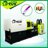 Competitive Price 12.1kw Liquid Silicone Rubber Injection Moulding Machine