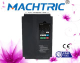 Ce, ISO9001 Water Pump Frequency Inverter, VFD, AC Drive