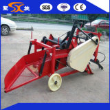 Best Farm/Agriculture Peanut Harvester/Cultivator/ with Best Price