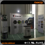 China Aluminum Pop up Booth Stand