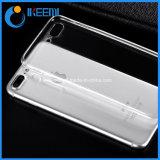 Transparent TPU Mobile Phone Case, iPhone8, Iphonex, Note8