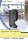 Card Access Control Standalone (D8-RE)