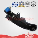 54501-4A000 Auto Parts Control Arm for Hyundai Starex