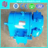 Z2 0.4~200kw Electric Boat Motor