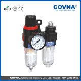 Covna Afc Air Source Treatment Unit
