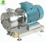 Boxr High Shear Emulsifying Pump