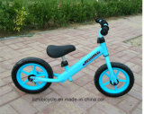 Children′s Balance Bike with Good Quality