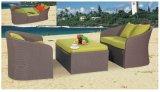 Outdoor Sofa Furniture Rattan Sofa Chair
