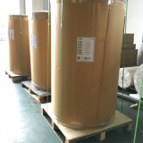 1000m/2000m/5000m Jumbo Roll Sublimation Paper for Ms Printer