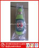 China Manufacturer of Plush Beer Bottle for Pet