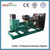 Yuchai Engine 420kw Diesel Genset Power Generator Set