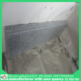 Green Granite Tiles for Sale