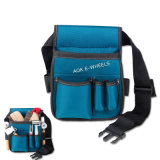 Hot Sell Canvas Portable Hand Tool Kits Bag