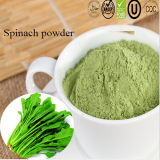 Natural Peasant No Pesticides Dehydration Spinach Powder