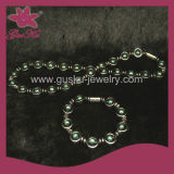 2015 Gus-Tmns-214-2 Fashion Classic Bracelet Jewelry Set Wholesale