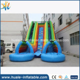 Commercial Grade Inflatable Water Slide for Sale Amusement Park