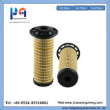 Car Auto Parts Oil Filter Recycling 322-3155 3223155