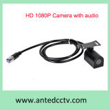 HD 1080P School Bus Car Security Camera for Vehicles CCTV System
