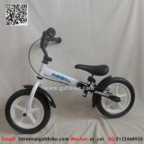 2017 Top Selling Balance Bikes for Toddlers