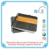 Factory Custom Printing Brochure/Pamphlet/Manual Servcies