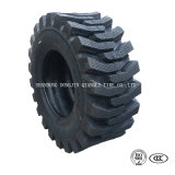 Deep Pattern Loader Tire 20.5/70-16