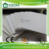 Waterproof Fire Rated MGO Wall Lining Board