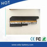 Rechargeable Battery/Laptop Battery for IBM T61 R61 Series Laptops
