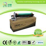 Laser Printer Toner Cartridge Drum Unit for Canon Gpr-42