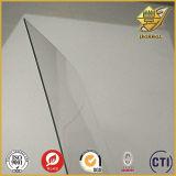 High Tranparent PVC Sheet for Window Piece