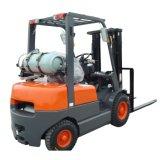 3.5 Ton Nissan Engine LPG Gas Lift Truck Propane Forklift