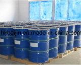 DOP/Dioctyl-Phthalate industrial grade CAS No.: 117-81-7