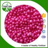 Urea Type and Nitrogen Fertilizer Classification Urea Fertilizer