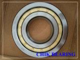 SKF Bearing Nu216 Ecj C3 High Quality Roller Bearing Machine Parts