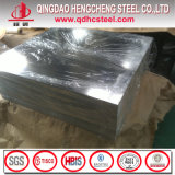 2.8/2.8 Electrolytic Tinplate/Prime Tinplate Coil/Tinplate Sheet