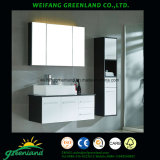 Good Quality Wood Panels Bathroom Cabinet