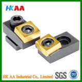 High Quality Edge Clamp, Stainless Steel Edge Clamp
