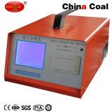 Sv-5q Portable Automatic Car Engine Exhaust Emission Flue Gas Analyzer